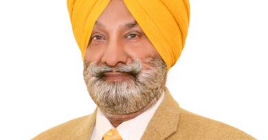 Gurbachan Singh Babehali