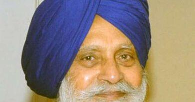 Charanjit Atwal