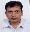 Mohammad Ishfaq