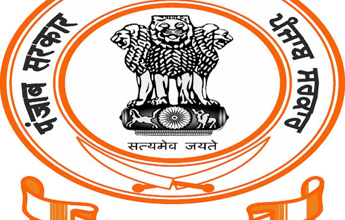 Govt of Punajb