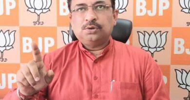 Janardhan Sharma