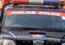 आरोपी को पकड़ने के लिए बुड्ढा बाला में पुलिस और परिवार के बीच हुई झड़प