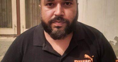 पंजाब पुलिस द्वारा जयपाल भुल्लर मामले में एक और व्यक्ति गिरफ्तार